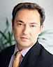 Odysseas Athanasiou's photo - CEO of Lamda Development