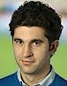 Ola De Freitas's photo - Founder & CEO of Goo Technologies