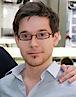 Oleg Kostour's photo - Co-Founder & CEO of Couple