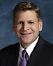 Oliver G. Brewer III's photo - President & CEO of Callaway Golf