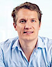 Oliver Samwer's photo - CEO of Rocket Internet