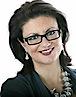 Olivia Stefanino's photo - Co-Founder & CEO of Enlightenedmoney