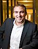 Olivier Novasque's photo - Founder & CEO of Sidetrade