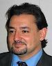 Olivier Picciotto's photo - CEO of Convertigo