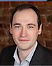 Olivier Schlatter's photo - Managing Director of Joss Technology