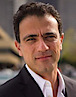 Olivier Zitoun's photo - Founder & CEO of Eveo, Inc.