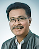 Omar .'s photo - CEO of Dentsu Utama