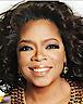 Oprah Winfrey's photo - Chairman & CEO of Oprah