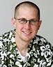 Oren Jacob's photo - Founder & CEO of Toytalk