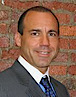 Orin Knopp's photo - President & CEO of Presentation Products