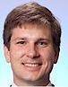 Oscar Atkinson's photo - CEO of Siliconeartslabs