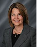 Pamela J. Petrow's photo - President & CEO of Vector Security, Inc.