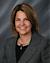 Pamela J. Petrow's photo - President & CEO of Vector Security, Inc.