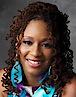 Pamela Antoinette Larde's photo - Founder & CEO of Empower Me College Prep