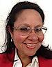 Pamela Gupta's photo - President of Outsecure