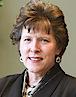 Pamela Huddleston Bickford's photo - Founder & CEO of Cherokee Data Solutions