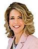 Pamela Liebman's photo - President & CEO of Corcoran