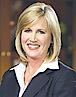 Pamela Nicholson's photo - President & CEO of Enterprise Rent-A-Car