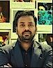 Pankaj Garg's photo - Founder & CEO of Dailyobjects