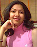 Pankhuri Baranwal's photo - Founder of Storyalert