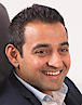 Parag Mamnani's photo - Founder & CEO of Webgility, Inc.