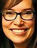 Patricia Mannard's photo - Interim-CEO of Peat Resources