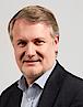 Patrick A. Baeuerle's photo - Managing Director of MPM Capital