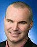 Patrick F. Sullivan's photo - Founder & CEO of Source3