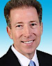 Patrick J. Esser's photo - President of Cox Communications, Inc.