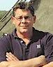 Patrick M. Zoccole's photo - President of Development Of Sharpsville Furnace