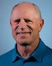 Patrick M Sullivan's photo - Co-Founder & CEO of Contatta