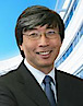 Patrick Soon- Shiong's photo - Founder & CEO of NantWorks