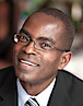 Patrick Awuah's photo - Founder & CEO of Ashesi