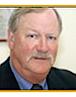 Patrick Olson's photo - President & CEO of AeroMetric