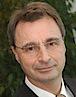 Patrick Sevian's photo - President & CEO of Sagemcom