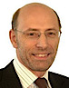 Patrick Wille's photo - Managing Director of VAT Applications