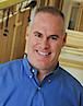 Paul D. John's photo - President & CEO of Ritz-Craft