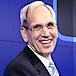 Paul M. Limbert's photo - President & CEO of WesBanco