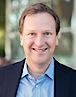 Paul Albright's photo - Founder & CEO of Captora