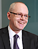 Paul Brock's photo - CEO of Bcs Consulting