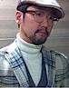 Paul Cho's photo - CEO of VINYL I