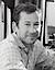 Paul Davis's photo - Founder & CEO of Hubber, LLC.