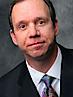 Paul Edick's photo - CEO of Durata Therapeutics