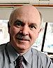 Paul Flaherty's photo - President & CEO of Northwestel