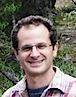Paul Gatti's photo - Co-Founder & CEO of Compare Networks