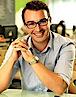 Paul Gouge's photo - CEO of Playdemic