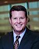 Paul Hering's photo - CEO of Barney & Barney