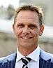 Paul Jobbins's photo - CEO of Ipl