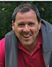 Paul Kanarek's photo - CEO of Collegewise