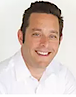 Paul Kilp's photo - CEO of Elite Human Capital Group